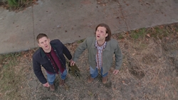 SPN1023_HighlightCaps_0358