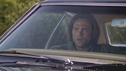 SPN1023_HighlightCaps_0374