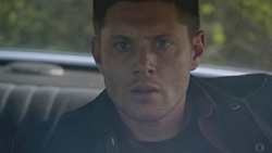 SPN1023_HighlightCaps_0382