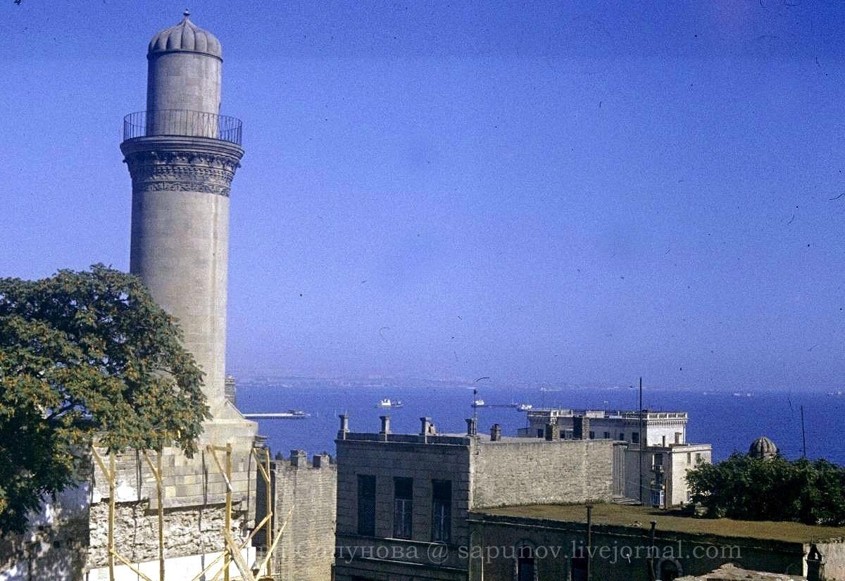 sokirko80_krepost_minaret