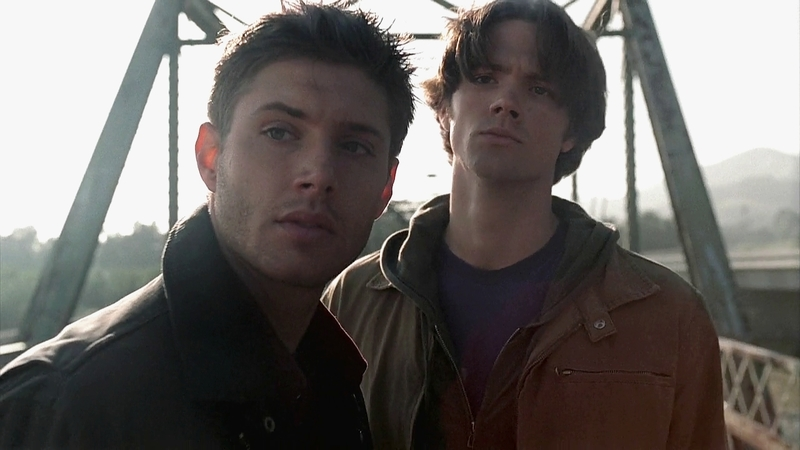 SPN101_HLCaps_0204