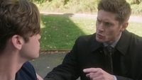 SPN1309_HLCaps_0143