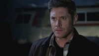 SPN1309_HLCaps_0460