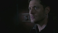 SPN1309_HLCaps_0520