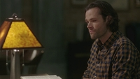 SPN1512_HLCaps_0284