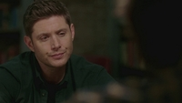 SPN1512_HLCaps_0292