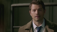 SPN1512_HLCaps_0313