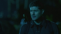 SPN1512_HLCaps_0488