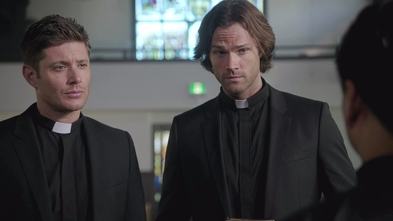 SPN1204_HighlightCaps_0017