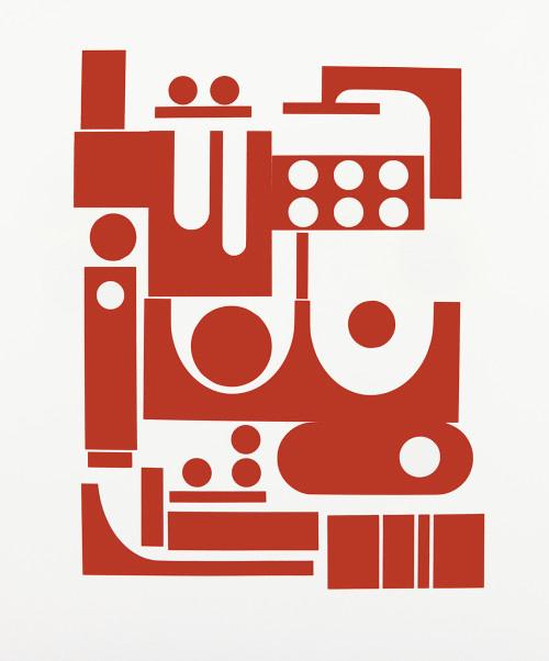 TINN-46-001 - 023