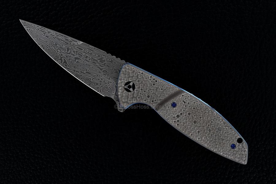 CareyCustomVLDFlipper-01