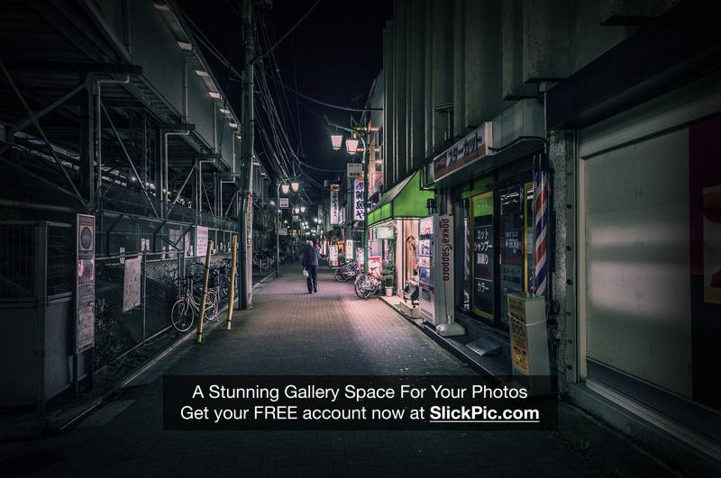 Tokyo_Trip_2017_168