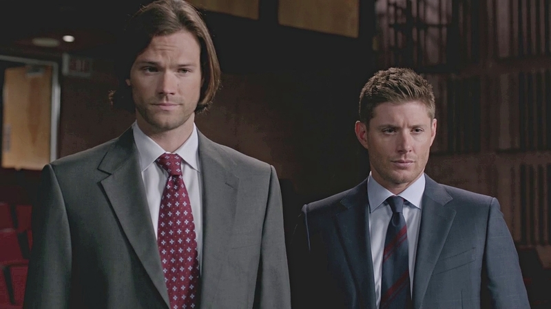 SPN1005_HighlightCaps_0221