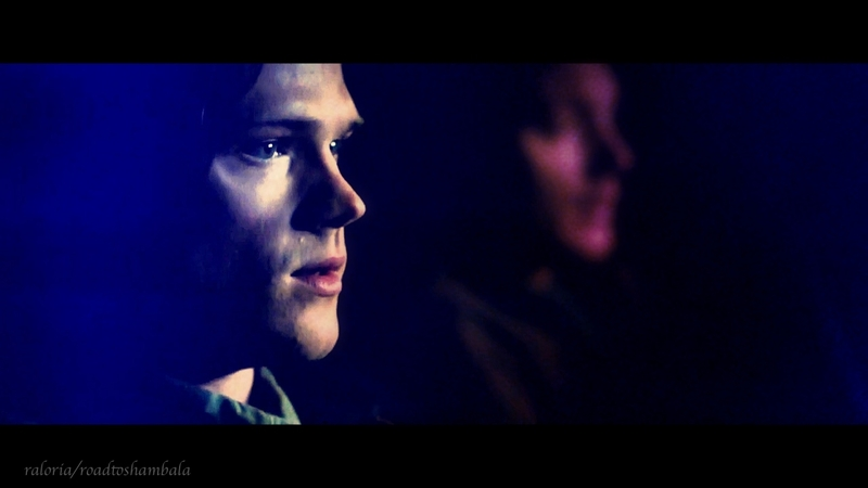 SPN613HD_0106_BlueRed