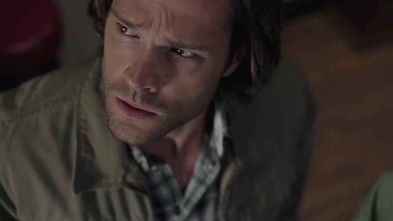 SPN1206_HighlightCaps_0228