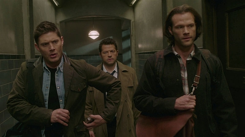 SPN1515_HLCaps_0052