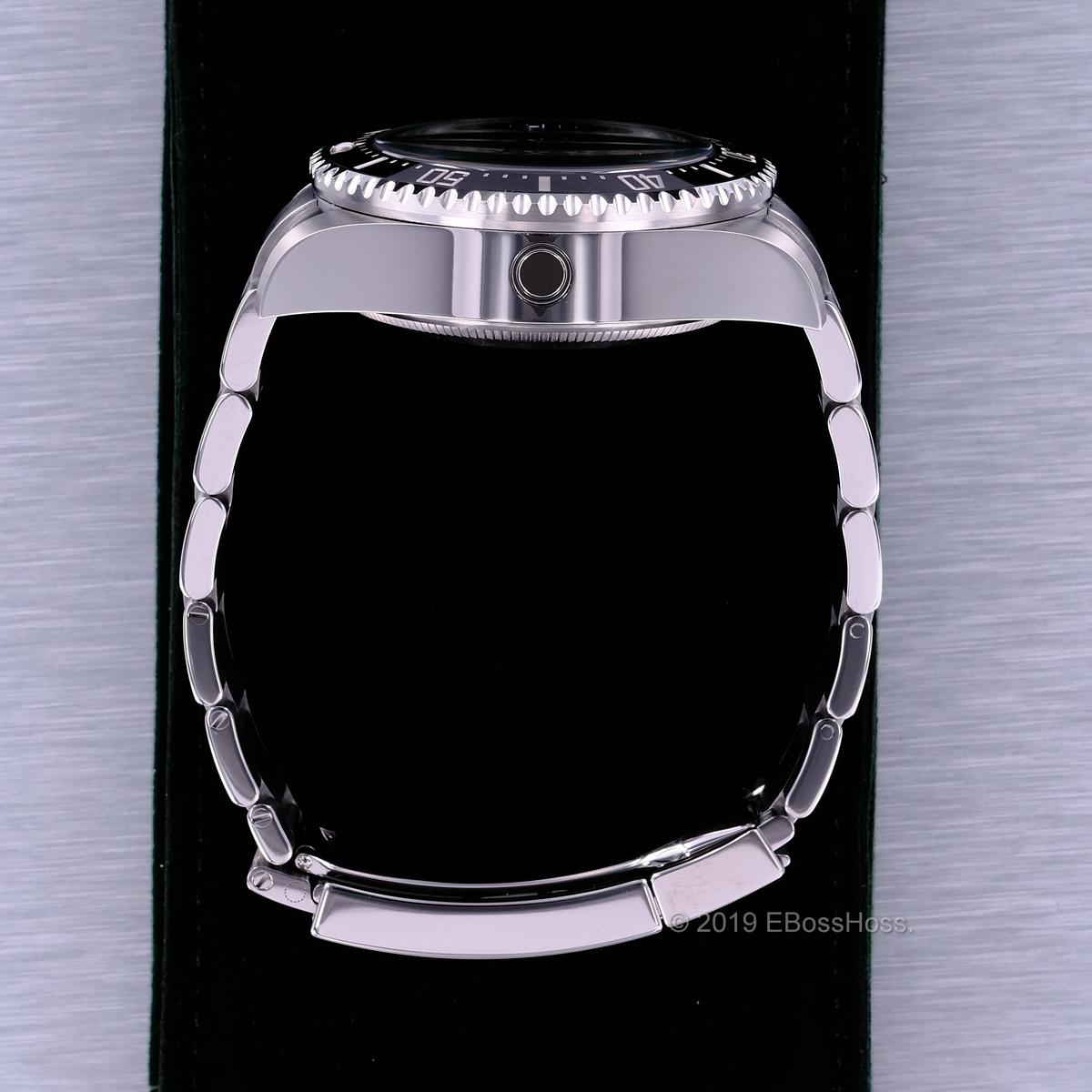 RolexDDEEPSEASeaDweller126660-Late2019-004