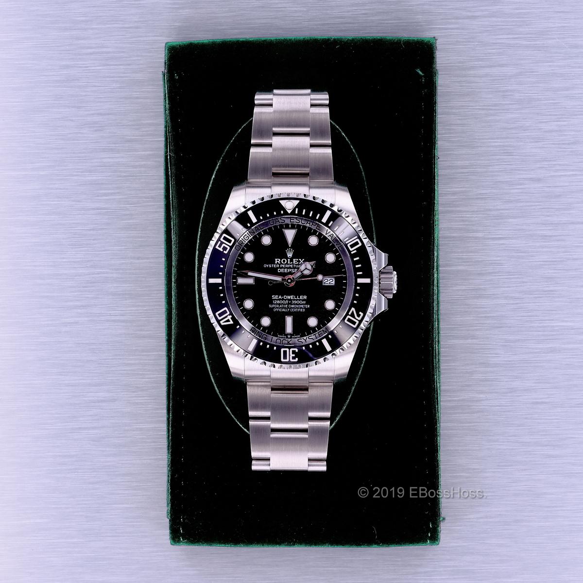RolexDDEEPSEASeaDweller126660-Late2019-002