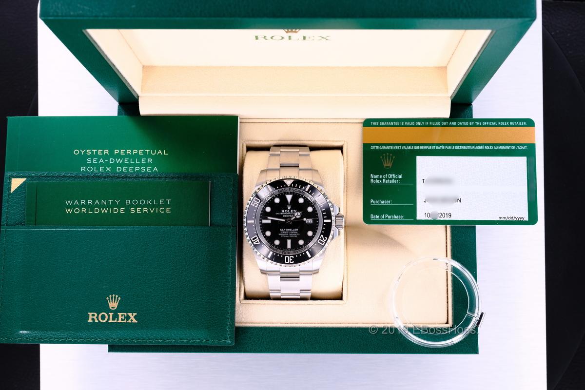 RolexDDEEPSEASeaDweller126660-Late2019-011