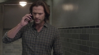 SPN1303_HLCaps_0026