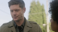 SPN1303_HLCaps_0077