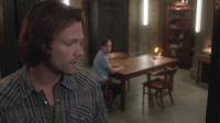 SPN1303_HLCaps_0146