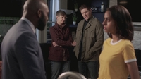 SPN1303_HLCaps_0258