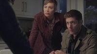 SPN1303_HLCaps_0274