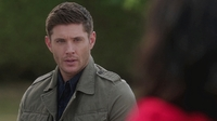 SPN1303_HLCaps_0340