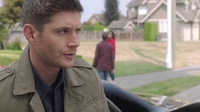 SPN1303_HLCaps_0347