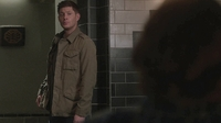 SPN1303_HLCaps_0372