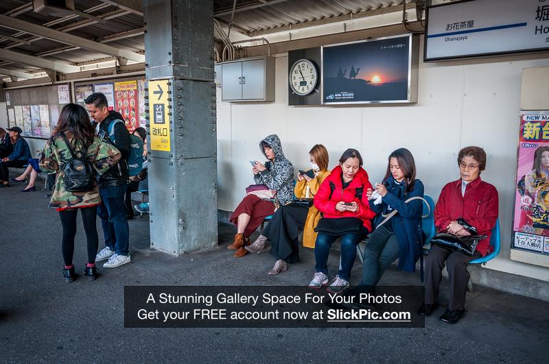 Tokyo_Trip_2017_175
