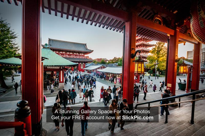 Tokyo_Trip_2017_137