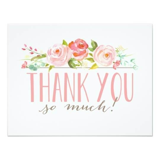 Thank-You-Card-Images-Free
