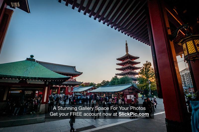 Tokyo_Trip_2017_139