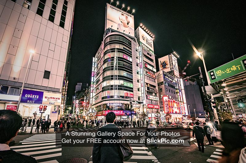 Tokyo_Trip_2017_586