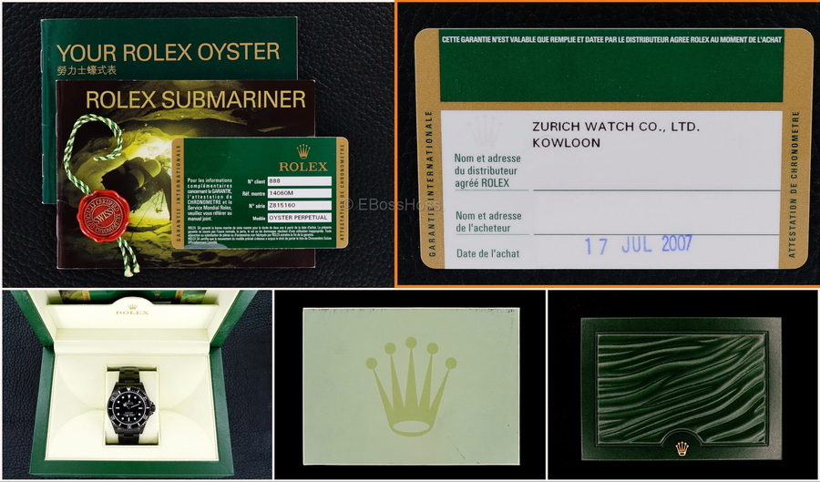 ROLEXSubmariner14060M-PVDBlack-006