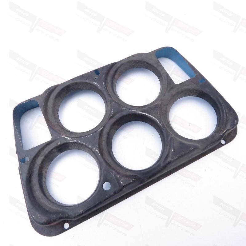 SWAG Disc Brake Pad Set Rear Axle Fits MERCEDES Vito W638 638//2 MPV 0004214210