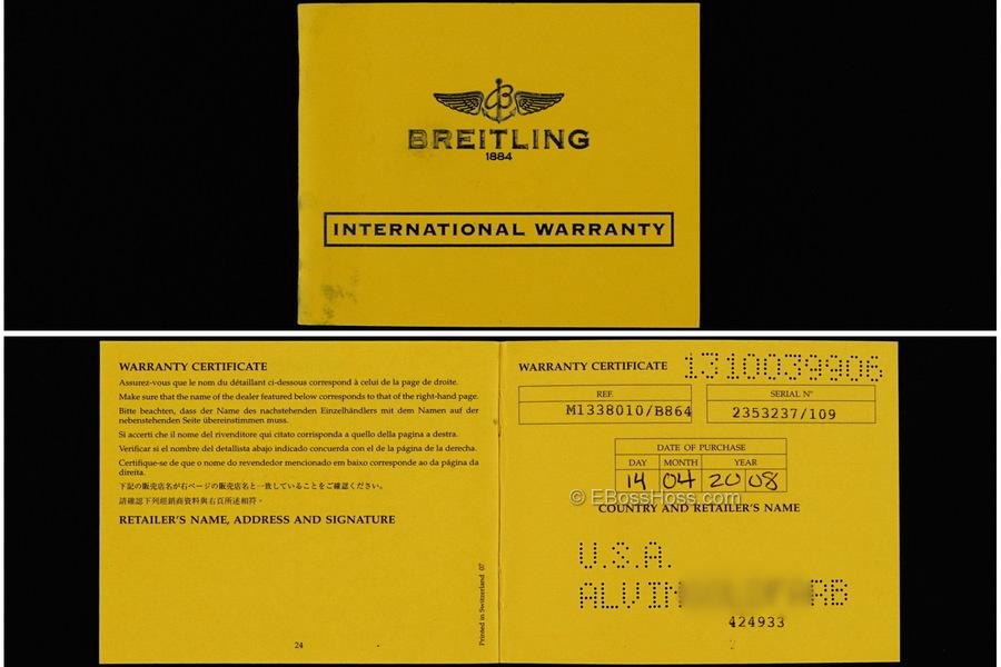 BreitlingAvengerSkyland-06