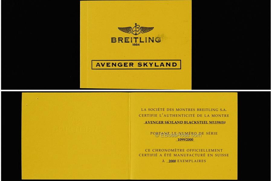 BreitlingAvengerSkyland-08