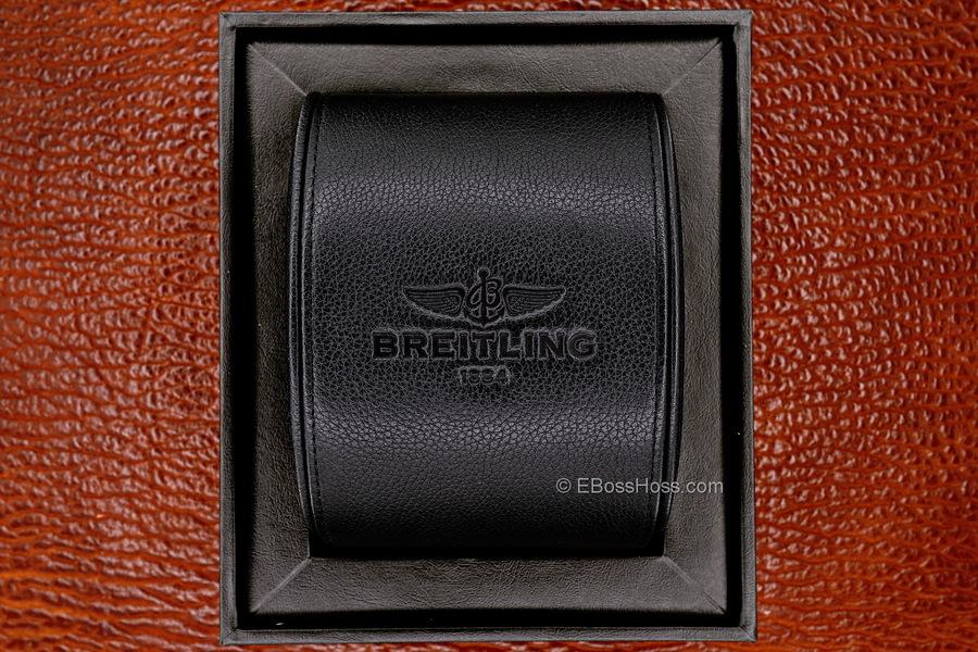 BreitlingAvengerSkyland-10