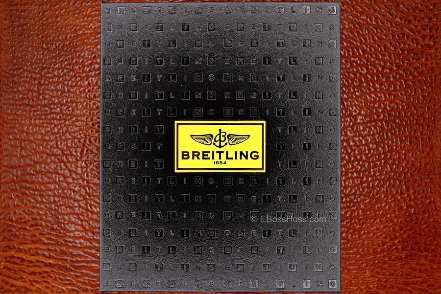 BreitlingAvengerSkyland-11