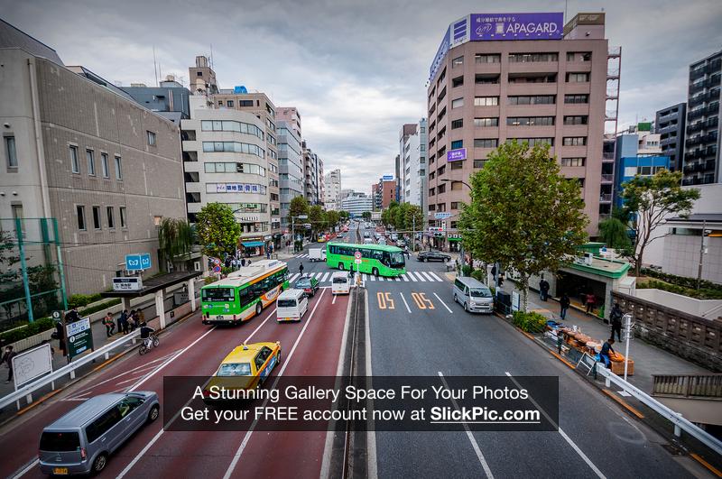 Tokyo_Trip_2017_235