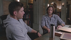 SPN1018_HighlightCaps_0031