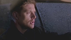 SPN1018_HighlightCaps_0072
