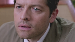 SPN1018_HighlightCaps_0099