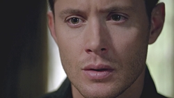 SPN1018_HighlightCaps_0123