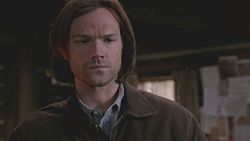 SPN1018_HighlightCaps_0139