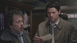 SPN1018_HighlightCaps_0193