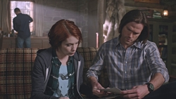 SPN1018_HighlightCaps_0199